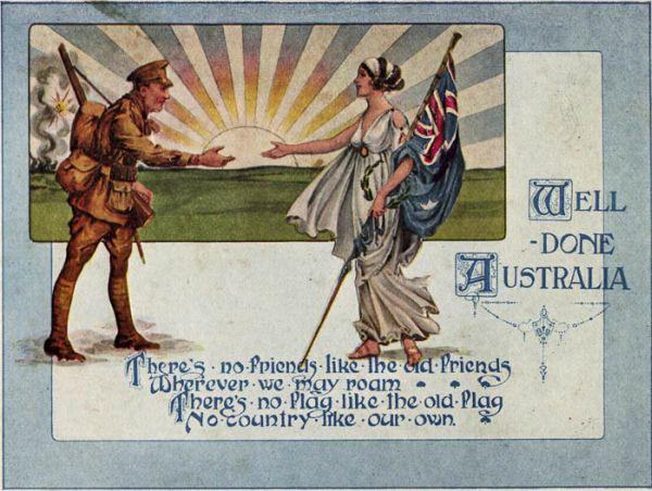 1918c-Well-Done-Australia