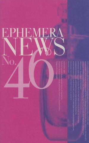 esaEphemeraNews46--6cQ5