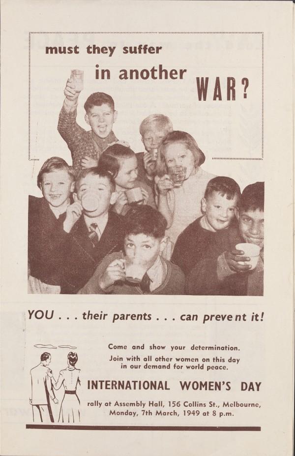 IWD 1949