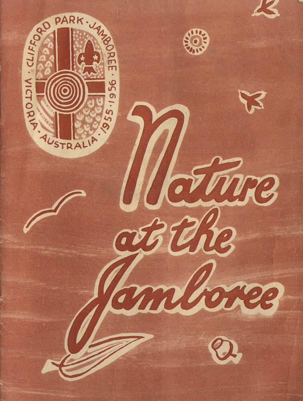 Jamboree program.