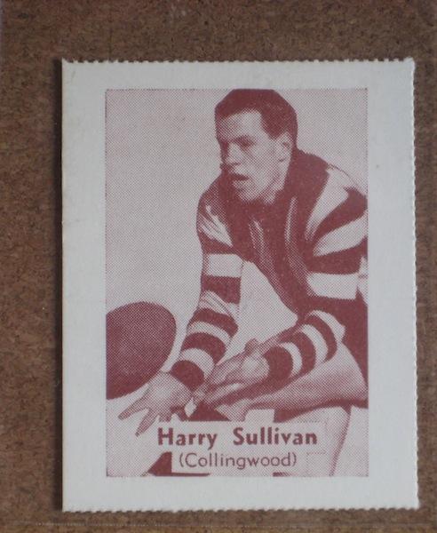 Sullivan.