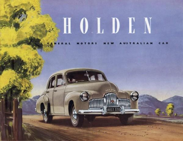HoldenCatalogueAUS32010cq6