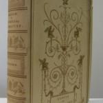 Rare Books' Fair 22-24 July