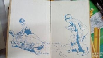 children's books pic