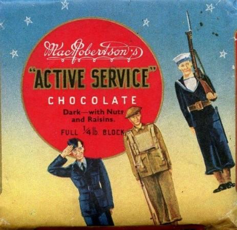 TG-war-service-chocs[1]
