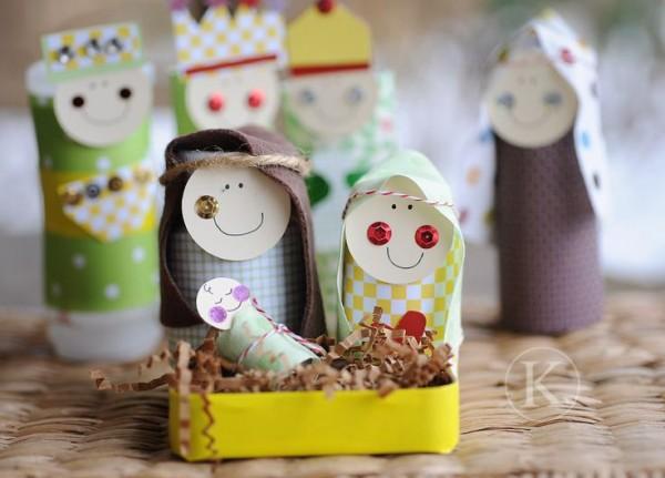 DIY-toilet-paper-roll-nativity-scene[1]