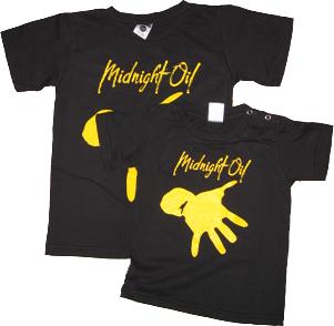 Midnight%20Oil%20-%20Hand%20Kids%20T-Shirt%20(Black)[1]