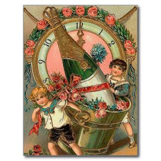 vintage_new_year_greeting_postcard-rd9e405b26d39402a934f376db9b68b25_vgbaq_8byvr_324[1]