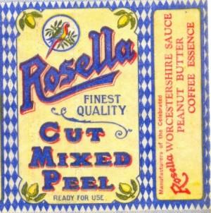 rosella-cut-peel-jd