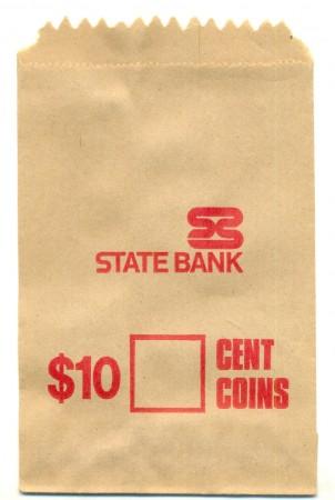 state-bank-bag-jd