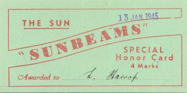sunbeams-jd