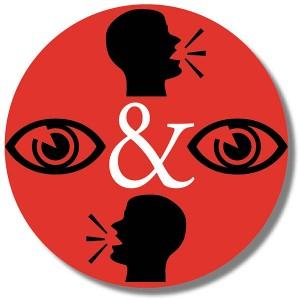 Show & Tell logo