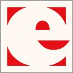 2017 ESA annual report
